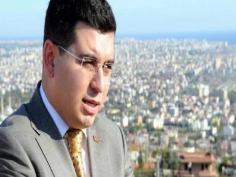 Dokuma arazisinde son karar Antalyalıların!