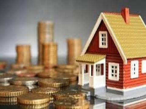 İskanı olmayan eve kredi çıkar mı?