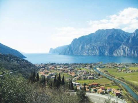 Osmanlı Yapı Riva'daki 824 dönümlük arazisini satışa çıkardı!