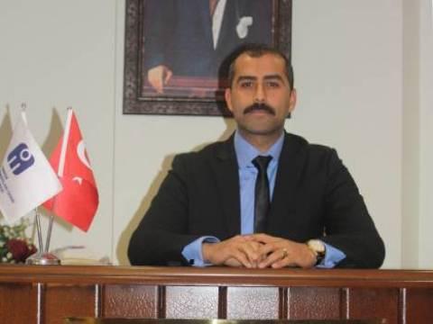 Adana'nın en önemli sorunu çarpık kentleşme!