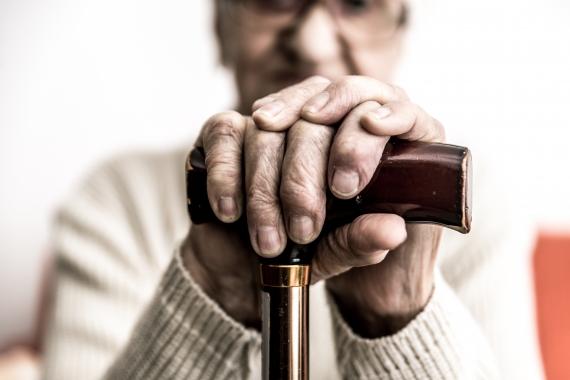 Emekliler vergiden de hacizden de muaf!