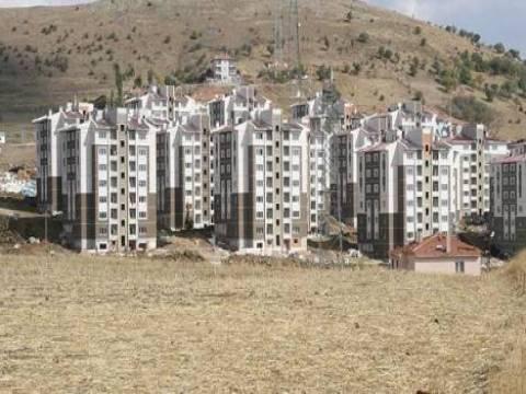 TOKİ Yozgat Merkez Medrese başvuruları bugün başlıyor!