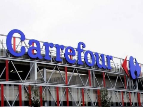 Carrefour 227 mağazasını kapatmaya hazırlanıyor!