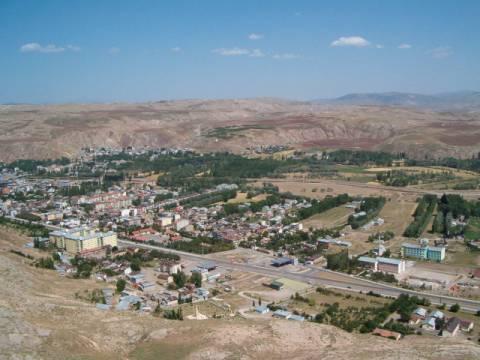 Sivas Zara'da icradan satılık fabrika! 3.5 milyon TL'ye!