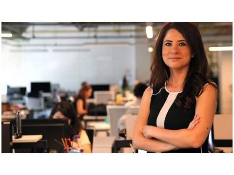 Seda Dündar: Markalı konutlar satış ofisleriyle öne çıkıyor!