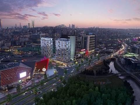 Tempo City Sur Yapı ödeme seçenekleri 2017!