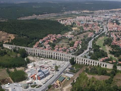 Haliç-Kemerburgaz Dekovil Hattı'nın ihalesi yarın yapılacak!