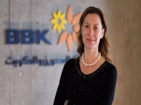 BBK, Körfez ve Hindistan'da Türklere iş kapıları açıyor!