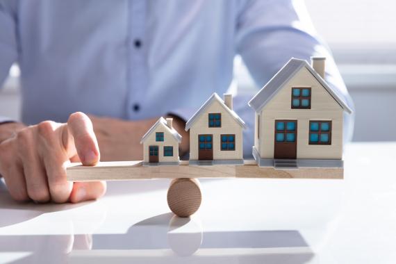 2020 Aralık ayı kira artış oranları belli oldu!