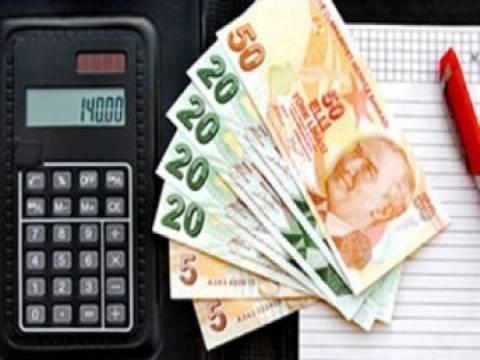 Emlak vergisini zamanında ödemeyen mükellef için ne gibi işlem yapılır?