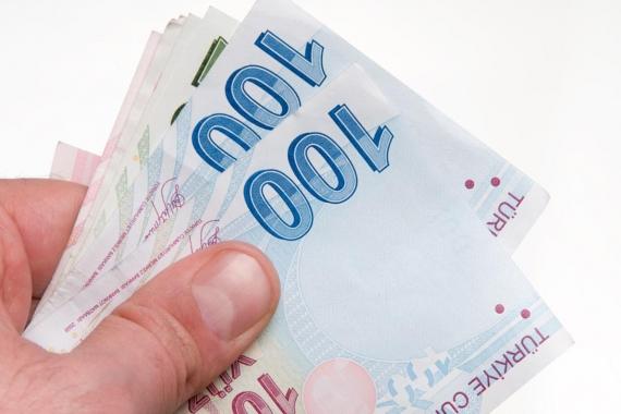 Bu yıl ne kadar çevre temizlik vergisi ödeyeceksiniz?