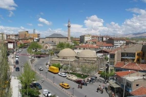 Emirdağ Belediyesi kat karşılığı inşaat işi ihale edecek!