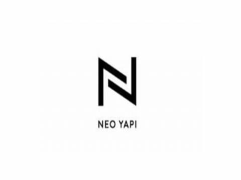 Neo Land Göktürk 2 ay sonra satışa çıkıyor! Yeni Proje!