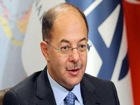Recep Akdağ:Türkiye'de 500 Göçmen Sağlık Merkezi yapacağız!