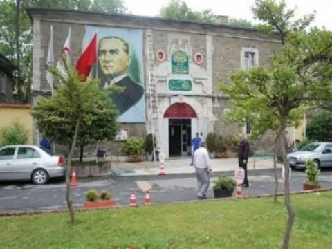 Arnavutköy'de iki yeni darülaceze tesisi kurulacak!