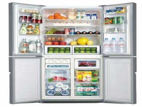 Buzdolabınız virüs saldırısına uğrayabilir!