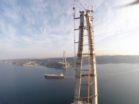 Türkiye'de çığır açan projeler ders kitaplarında yer alacak!