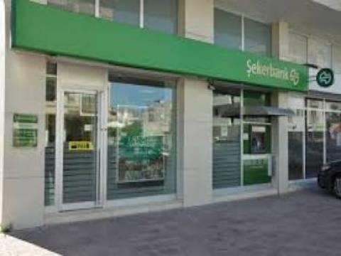 Şekerbank konut kredisi faiz oranları 0.30 puan düştü!