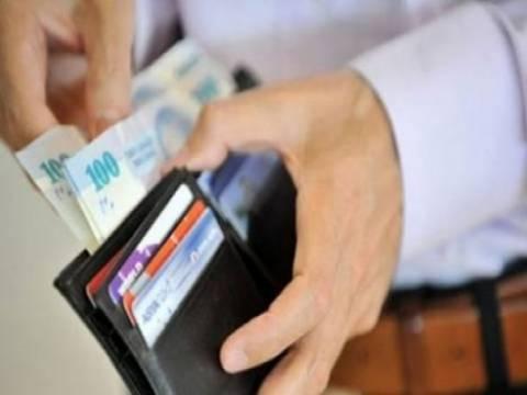 Dükkan kirasını ödemeyen kiracı nasıl çıkarılır?