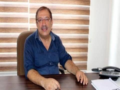 Yavuz Selim Madenli: Yabancıya konut satışında KDV indirimi olacak!
