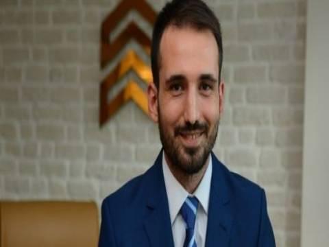 Boyrazoğlu İnşaat Bağdat Caddesi'nde yeni proje yapacak!