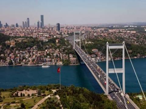 Türkiye'den 1 milyon dolarlık ev alana vatandaşlık verilecek!