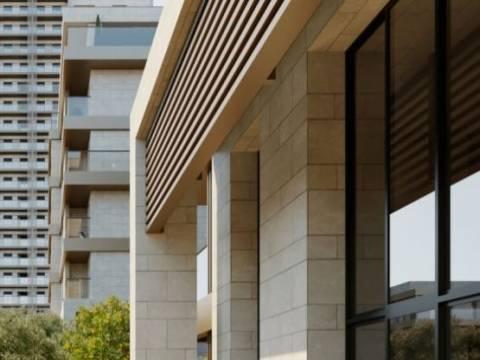 İşte Livin'İzmir projesinin detayları!
