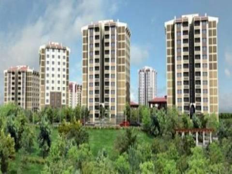 TOKİ Ankara Mamak Gülseren Mahallesi kura sonuçları isim listesi!