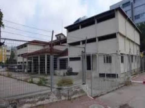 ÖYK, Antalya'daki Tekel arazisinin satışını onayladı!