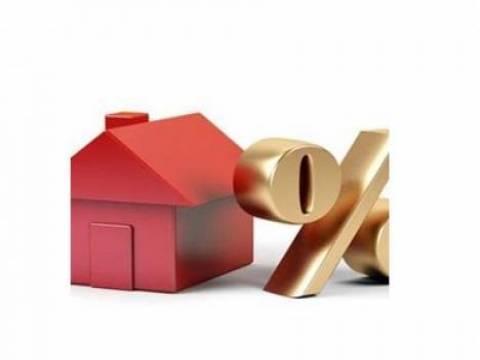 Konut kira artış oranı hesabı Haziran 2015!