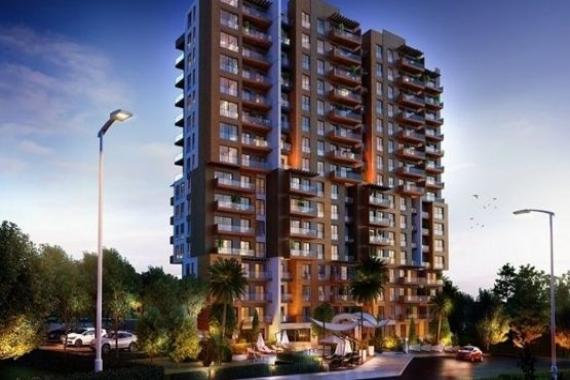 Mynar Life Residence'ta fiyatlar 870 bin TL'den başlıyor!