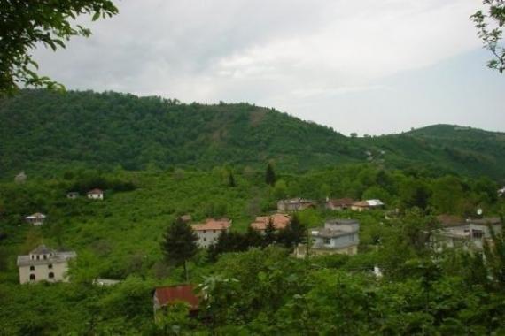Trabzon Araklı'da acele kamulaştırma!