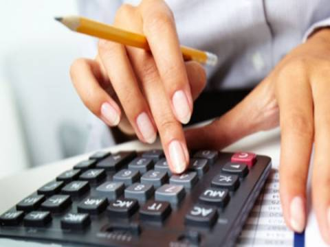 İşyeri kira geliri hesaplama 2015!