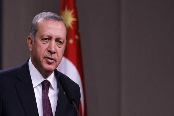 TOKİ Bursa'da 20 bin 871 konut hayata geçirdi!