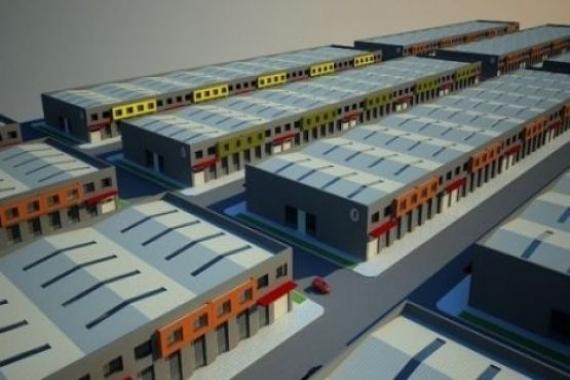 TOKİ Diyarbakır Bağlar 178 dükkan ihalesi bugün!