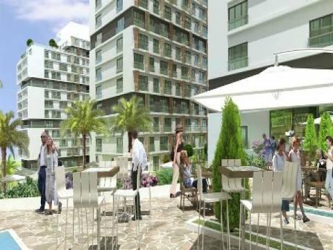 İnanlar İnşaat Terrace Mix fiyat listesi!