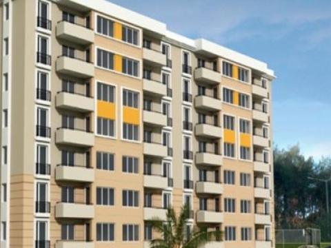 Gebze Yeşil Vadi Evleri satışa çıkıyor! 120 bin liradan başlayan fiyatlar!