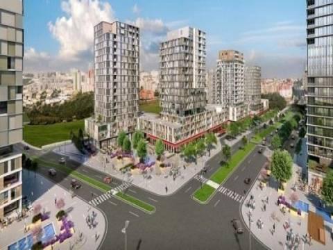 Strada Bahçeşehir fiyat listesi Eylül 2017!