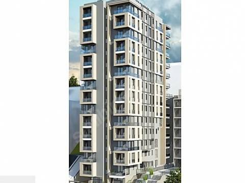 Bella Residence'ta 275 bin TL'den başlayan fiyatlar! Yeni Proje!