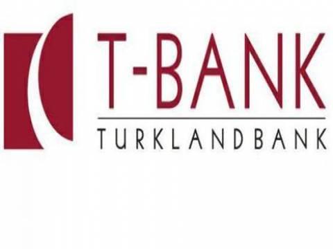 T-Bank 21 gayrimenkulü açık artırmayla 15 Nisan'da satacak!