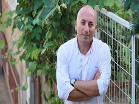 Selim Yuhay kimdir?