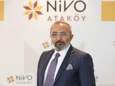 Cathay Group yeni genel müdürü Okan Süha Yıldırım seçildi!
