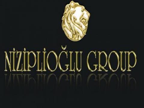 Niziplioğlu Grubu, ikinci şehir otelini Şişli'de yapmayı planlıyor!