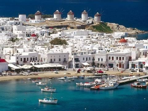 Yunanistan'da gayrimenkul piyasası ne durumda?