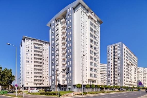 2021 Mart ayı kira artış oranları belli oldu!