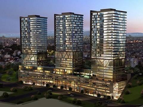 İstanbul 216 Fikirtepe için ön talep toplanıyor!