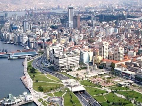 İzmir Karabağlar kentsel dönüşüm imar planına onay!