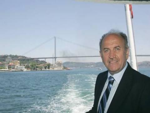 Kadir Topbaş: İstanbul'u dünyanın yıldızı yaptık!