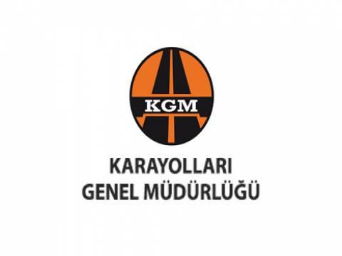 KGM'nin İzmir Konak'taki araç muayene istasyonu satılıyor!