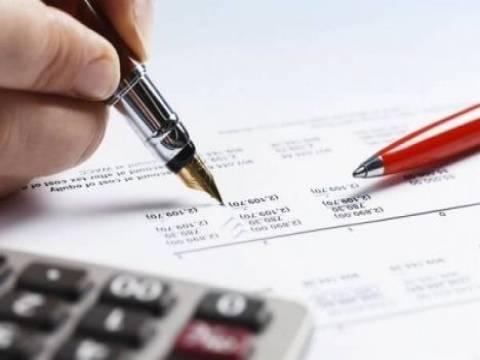 2018 değer artış kazancı vergisi beyanname dönemi başladı!